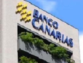 Ex dueño de Banco Canarias transfirió $ 280 millones a Islas Caimán y Suiza