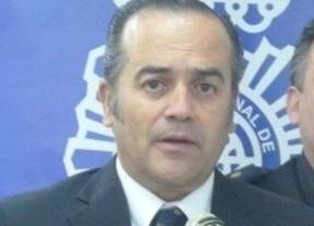 José Julián Gregorio, nuevo delegado del Gobierno en Castilla-La Mancha