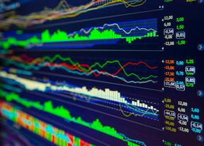 ¿Cómo funciona la plataforma de un broker?