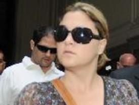 Garzón permite al PP personarse en el 'caso Faisán'