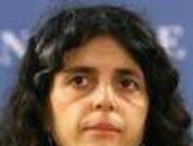 Picolotti investigada por malversación de fondos