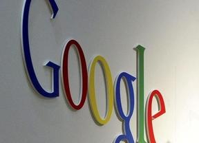 Google sigue creciendo: gana un 14% más y sus ventas aumentan un 25%