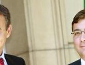 Sarkozy cuestiona el momento en que se ha abatido a Raúl Reyes
