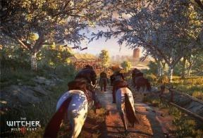 NC Games será el distribuidor exclusivo de The Witcher 3 en América Latina