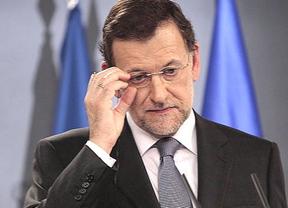 La primera EPA de Rajoy deja 365.900 nuevos parados: 4.000 de media al día