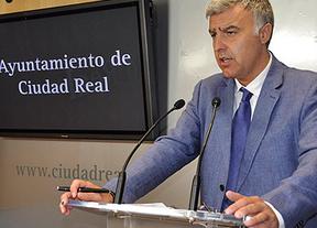 El Ayuntamiento de Ciudad Real sale al paso de las críticas de la Defensora del Pueblo