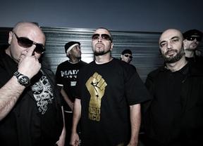 El mundo del rap está de enhorabuena: CPV regresa 14 años después con 'Siempre'
