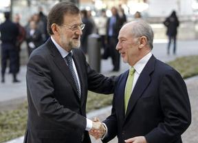 ¿Dirá algo Rajoy sobre Rato?