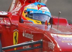 GP de España: Alonso busca el milagro de ser profeta en su tierra y acabar con el monopolio de Mercedes
