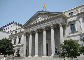 El Supremo limita el control de los partidos al Parlamento: no podrán denunciar al Ejecutivo ante los tribunales