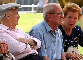 CEPYP critican que la subida de las pensiones no siga vinculada al IPC