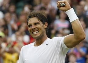 Nadal, también campeón de la solidaridad: inaugura su Academia para formar en valores y en tenis a jóvenes de todo el mundo