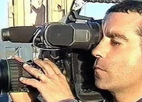 La Fiscalía acusa a Pedraz de extralimitarse al no archivar el 'caso Couso'