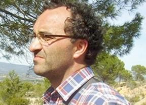 Gregorio López Sanz aspirará a ser candidato a la Presidencia de la Junta en las primarias de Podemos