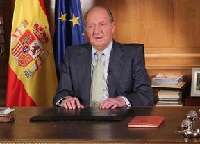 El Supremo da la razón al Rey Juan Carlos: archiva la demanda de paternidad de Sartiau