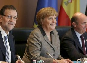 Las pymes españolas contarán con 2.000 millones de préstamo del gobierno de Merckel y del ICO