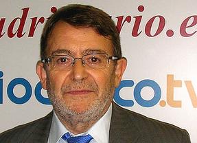 Rajoy tendrá que mover pieza