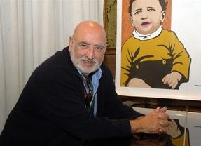 La rumba catalana está de luto: muere Peret, su principal creador e impulsor