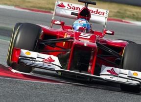 Ferrari avisa: no tendrá