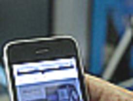 La mitad de los ordenadores vendidos en 2011 serán 'tablets' y 'smartphones'