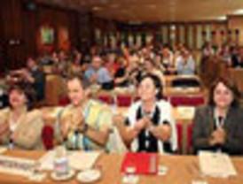 La Agencia Tributaria incorpora en su web el 'Calendario del contribuyente 2007'