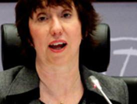 Bruselas lanza un ultimátum para que haya cuotas de directivas