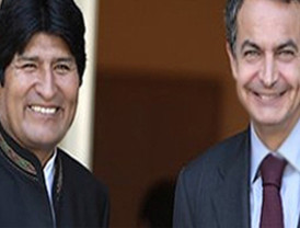 No levantarán inmunidad parlamentaria de Carlos Raffo y Miro Ruiz