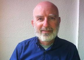 Rafael, fundador de Alfacamp: