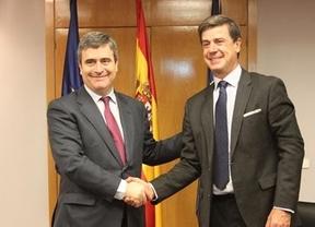 Miguel Cardenal, promete que 'nunca más un deportista se quedará sin representar a España por motivos económicos'
