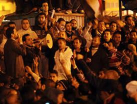 Obama sí irá a Lisboa, dejando en mal lugar a ZP