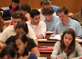 De universitario a emprendedor en un paso