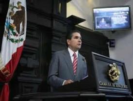 Zapatero prevé reunirse con Chávez en Cumbre de Lima