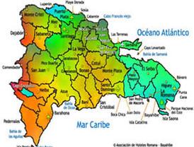 Honduras primer caso influenza A en niña de 9 años