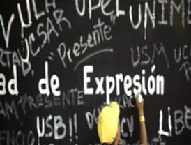 SIP: demanda de Correa a El Universo es abusiva