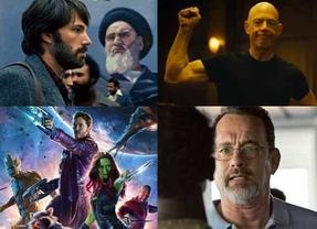 Las 50 mejores películas de lo que llevamos de década (2010-2014) (Del 50 al 41)
