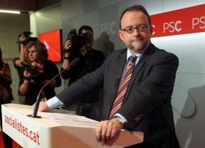 Condenan al ex alcalde de Sabadell y al ex número dos del PSC a un año y cuatro meses de prisión por 'enchufar' a una amiga