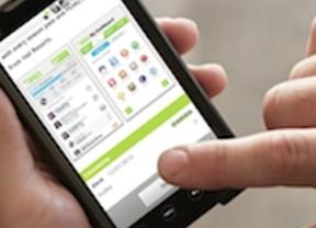 Emprendedores lanzan Meets, una aplicación para organizar relaciones sociales