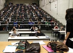 Ranking mundial de universidades: España logra meter 5 en el 'top 50' de las más modernas