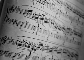 Toledo acoge un concierto sobre la música en la España del Greco