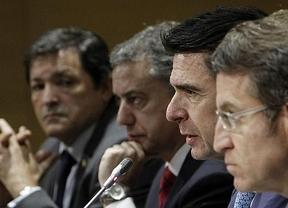 Crisis de los astilleros: España exige a la CE que reconsidere la devolución de las ayudas públicas