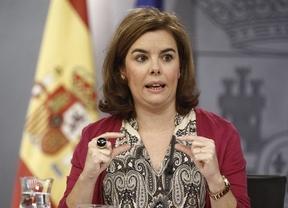 840.000 jóvenes parados podrán beneficiarse de nuevas ayudas gracias al 'Sistema Nacional de Garantía Juvenil'