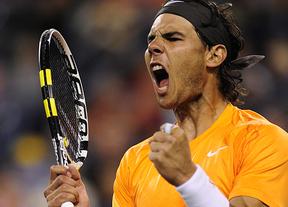 El triunfo en el Godó acerca a Nadal al número uno de Djokovic en la lista de la ATP