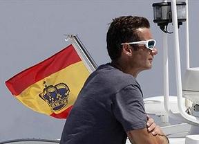Preparados para el juicio de 'telediario': Urdangarín declarará este sábado entre mil cámaras