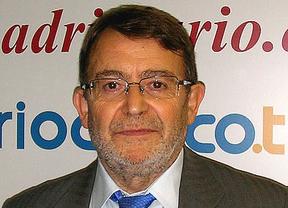 Mas propone una consulta a los catalanes. Rajoy la rechaza