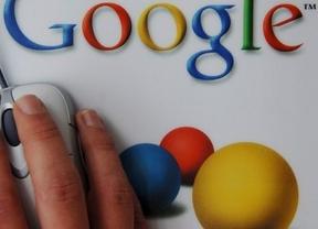 Google integra en las búsquedas resultados de Gmail y Google Drive
