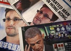 Continúan los escándalos de espionaje: Reino Unido espió a sus socios del G-20 en las cumbres