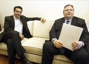 Grecia, ingobernable: el fracaso de las negociaciones auguran un anticipo electoral