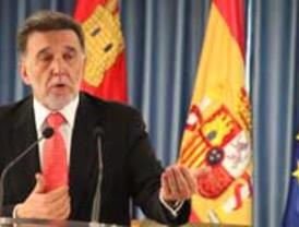 Pérez resaltó que la FANB debe estar sólo al servicio del pueblo venezolano