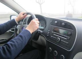 Tráfico seguirá celebrando exámenes de conducir en Cuenca durante el mes de agosto