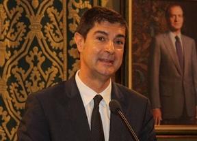 El alcalde de Cuenca pide mismo trato para el Hospital de Cuenca que el de Toledo